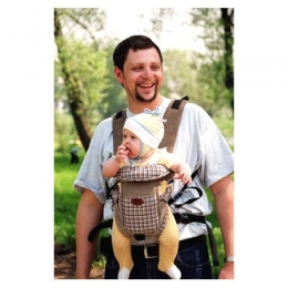 Детские рюкзаки для переноски детей рюкзаки chevignon