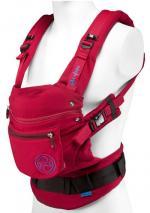 Рюкзак-переноска (кенгуру) Cybex My.GO
